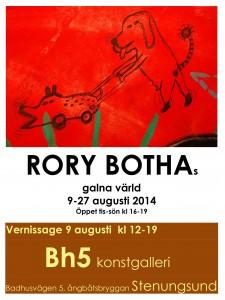 Bh5-utställning-2-affisch-Rory-Bota